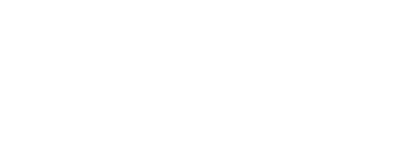 International Holocaust Remembrance Day – The Hague Logo